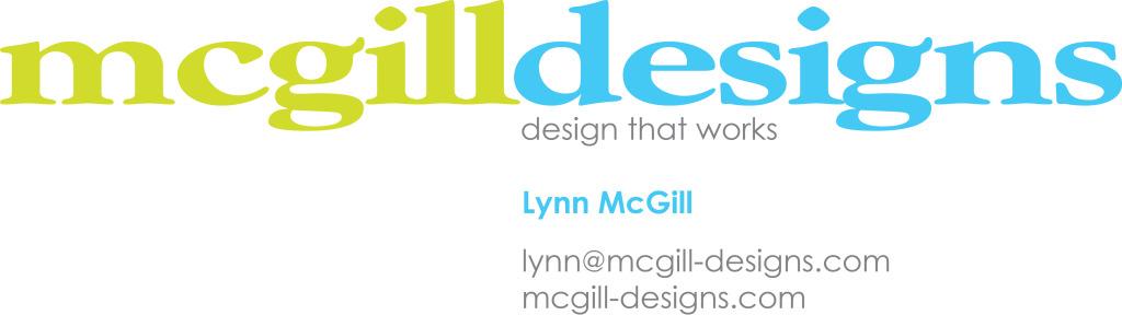MD_Logo_Tagline
