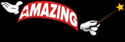 amazin-wristband-wizard-logo